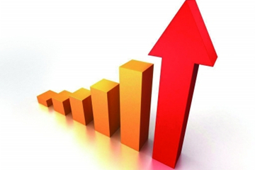 一季度哈市經濟運行平穩